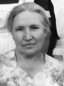 Архипова А.И.