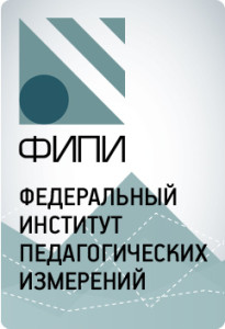 banner_fipi