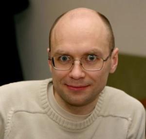Ustinovм